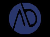 AB-Comunicazioni-srl