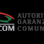 Agcom-Autorita-per-le-garanzie-nella-comunicazione