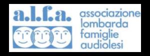 Alfa-associazione-lombarda-famiglie-audiolesi