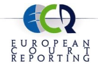European-Court-reporting
