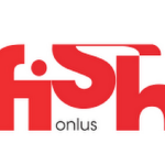 Fish-onlus