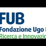 Fondazione-Ugo-bordoni