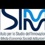 Istituto-per-lo-studio-dell'innovazione