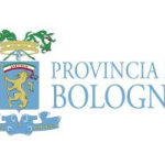 Provincia-di-Bologna