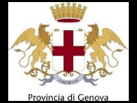 Provincia-di-Genova
