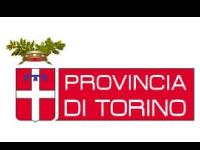 Provincia-di-Torino
