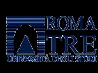 Università-di-Roma-tre