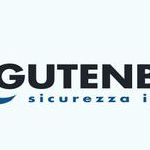 gutenberg-sicurezza-in-sanita